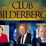Heiko Schrang: Wahl 2017 – Bilderberger in der Regierung? (Video)