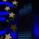 Draghis Niedrigzinspolitik – Staatlich geförderte Enteignung