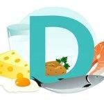 Vitamin-D-Mangel – Symptome, Folgen und die Behandlung
