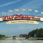 Vertuschen in Tusche – Disney zeichnet nachträglich Chemtrails in Cindarella & Co. (Video)