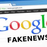 Google verlässt sich auf Soros – die deutsche Tagesschau auch
