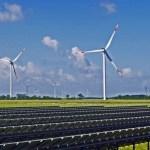 Wind und Sonne – Totaler Flop zur Energieversorgung, trotz 30 Jahre massiver Subvention