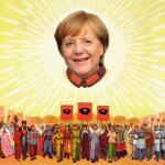 Das idiotische Vertrauen in die CDU