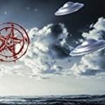 Über die Verbindung zwischen UFOs, Dämonen und Okkultismus