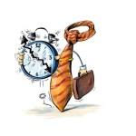 Die Realitäts-Matrix: Multitasking, Selbstkontrolle, Zeitmanagement
