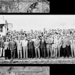 Projekt Paperclip und die UFOs – Waren die Roswell-Leichen deformierte Japaner?
