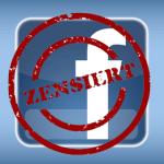 """Vor den """"US-Midterm-Wahlen"""": Facebook-Maulkorb für Trump-Fans – Deutsche Welle lobt Brutalzensur"""