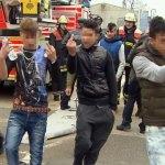 """UNHCR: Flüchtlinge sind """"gesetzestreuer"""" als Deutsche!"""