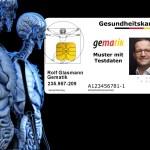 Massive Datenschutzlücken bei der Einführung der elektronischen Patientenakte: Millionen sensibler Daten landeten auf ungesicherten Servern