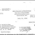 JFK – Was steht in den 2017 freigegebenen Akten? (Videos)