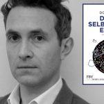 Europas Selbstmord! Der Bestseller von Douglas Murray – endlich auf Deutsch!