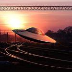 Pentagon Sprecher erklärt, wie UFOs funktionieren! (Video)