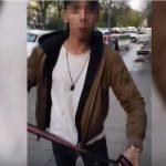 Antisemitischer Gürtelschläger von Berlin ist syrischer Asylbewerber