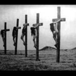 Christenverfolgung damals – und heute: Der Völkermord an den Armeniern war nur der Anfang