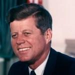 Die Kennedy-Verschwörung: Die Akte Robert Kennedy