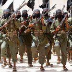 Al-Kaida Terroristen bestätigen indirekte Zusammenarbeit mit den Amerikanern