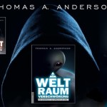 Dan Davis im Interview mit Thomas A. Anderson