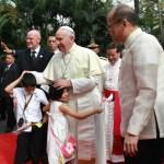 Unglaublicher Missbrauchsskandal in katholischer Kirche in Chile! 34 Bischöfe wollen zurücktreten!
