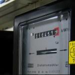 Rettet den Strompreis!