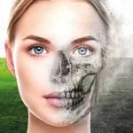 Giftdeponie Mensch: Dan Davis interviewt die Autorin Katja Kutza