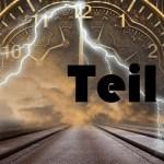 Zeit und Zeitreisen (Teil 3) – Manipulation der Zukunft und die Ziele der Zeitreisen