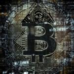 Blockchain-Technologie & Kryptowährungen: Eine Erfindung der Geheimdienste?