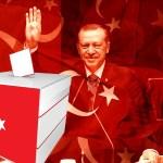 Wahlen in der Türkei: Was bedeuten sie für die Türkei und Erdoğan