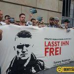 Tommy Robinson & die Löschwelle gegen die Identitäre Bewegung: Wie geht es nun weiter?