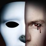 Schockierende Enthüllungen – Illuminatenblut: Die okkulten Rituale der Elite