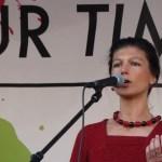 CompactTV: Bürger verhindern Moschee, die Wagenknecht-Bewegung ist da