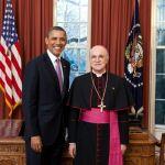 Papst-Kritiker »fürchtet um sein Leben«, nachdem er Kritik am Papst geäußert hat