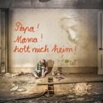Volksabstimmung und hessische Verfassung: Wie der Staat sich mehr Rechte gegen Eltern holen will