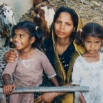 """Pakistan: Tod oder Leben für die christliche """"Gotteslästererin""""? Urteil erwartet über das Schicksal von Asia Bibi"""