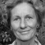 Annegret Hallanzy
