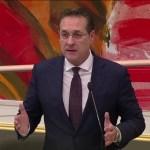 Staatliche Vertuschung? – Geplantes Autobomben-Attentat auf Heinz-Christian Strache?