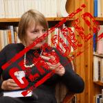 """#WirSindNochMehr: Facebook stuft Vera Lengsfeld-Video als """"vulgär, beleidigend und obszön"""" ein"""
