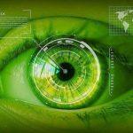 Tech-Konzerne und die Gefahren des drahtlosen 5G Standards – Teil 2