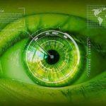 Tech-Konzerne und ihre Pläne mit Künstlicher Intelligenz – Teil 1 (+Videos)