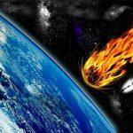Neue Studie: Moderne Menschen und alle Tierarten zur selben Zeit entstanden – prähistorische Hochzivilisationen der Erde wurden durch globale Kataklysmen zerstört