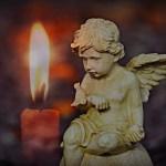 Geist-Erscheinungen von verstorbenen Seelen: Relikte aus dem Zweiten Weltkrieg