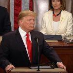 Trump: Sonderermittlungen waren »Putschversuch« gegen US-Präsidenten