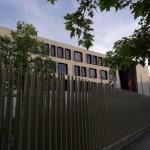 Regime-Gegner: Türkei richtete über 1.000 Fahndungsersuche an Deutschland