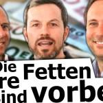 """Die Zukunft unserer Wirtschaft – Timo Baudzus von """"Mission Money"""" im Interview (Video)"""