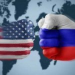USA-Senat: Neues Gesetz über harte Russland-Sanktionen vorgelegt