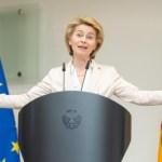 Bananenrepublik Deutschland (BRD): Warum die Staatsanwaltschaft nicht gegen Politiker ermittelt