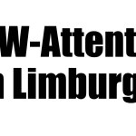 LKW-Attentat in Limburg? Vertuschen die Behörden einen islamistischen Terroranschlag?