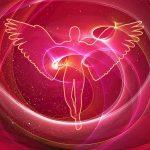 Henoch und die Wächter – die wahre Geschichte der gefallenen Engel – Teil 1