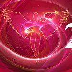 Henoch und die Wächter – die wahre Geschichte der gefallenen Engel – Teil 2