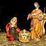 Bethlehem: Ist die Geburt im Stall nur eine Legende?