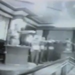 Bizarre Rituale der Freimaurer in der Türkei gefilmt (+Videos)